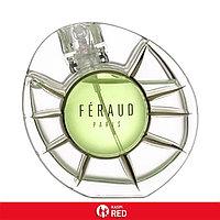 ТЕСТЕР Feraud Soleil De Jade (50 ml)