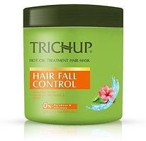 Маска для волос против выпадения Trichup, 500 мл.