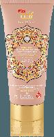 Маска-нектар ALIF для восстановления волос Реконструкция, блеск и сияние, 200 мл.