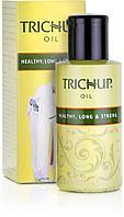 Масло для волос Trichup,100 мл.