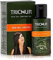 Масло против выпадения волос Trichup,100 мл.