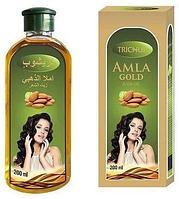 Масло для волос Trichup Амла Голд, 200 мл.