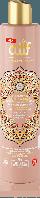 Крем-шампунь ALIF для натуральных и окрашенных темных волос «Защита цвета темных волос», 350 мл.