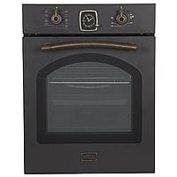 Духовой шкаф Korting (OKB 4941 CRN) черный