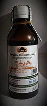 Монастырский бальзам, Онкопротектор, 250мл