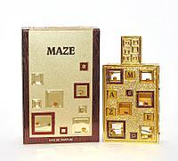 Спрей Maze Лабиринт от Al Haramain, 40 мл.