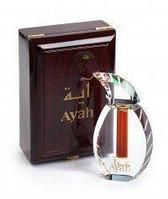 Арабские масляные духи AL-HARAMAIN AYAH / АЙЯ, 20 мл.