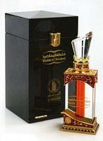 Арабские масляные духи AL-HARAMAIN KHALTAT AL MA'ADEED / ХАЛЬТАТ АЛЬ-МАДИД, 33 мл.