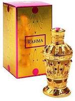 Арабский масляный парфюм AL-HARAMAIN RAHMA / РАМА, 20 мл.