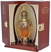 Арабские масляные духи AL-HARAMAIN KHALTAT MARYAM / ХАЛЬТАТ МАРИАМ, 24 мл.