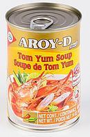Суп Том-Ям Aroy-D, 400 мл.