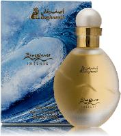 Парфюмированная вода BLUE WAVES INTENSE / Синие Волны Интенсивные от ASHGARALI 50 мл.