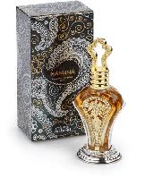 Арабские масляные духи NABEEL HANUNA/ Хануна, 20 мл.