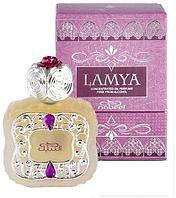 Арабские масляные духи NABEEL LAMYA/ Ламия, 20 мл.