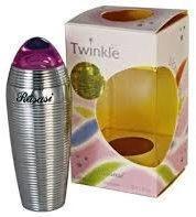 RASASI: арабская парфюмерия из ОАЭ