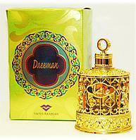 Арабская парфюмированная вода SWISS ARABIAN DAEEMAN / Даиман, 24 мл.