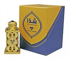 Арабские масляные духи SWISS ARABIAN SHADHA / Шадда, 18 мл.