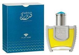 Арабская парфюмированная вода SWISS ARABIAN FADEITAK  / Фадейтак, 45 мл.