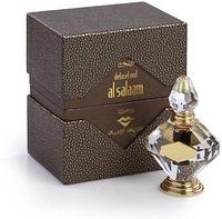Арабские масляные духи SWISS ARABIAN DEHN EL OOD AL SALAAM / Дэн Эль Уд Аль Салам, 3 мл.