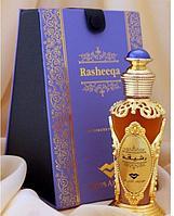 Арабские масляные духи SWISS ARABIAN RASHEEQA / Рашика, 20 мл.