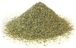 Бардакош (трава для похудения), 1000 гр.