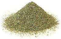 Бардакош (трава для похудения), 500 гр.