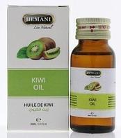 Масло семян Киви от Hemani, 30 мл.
