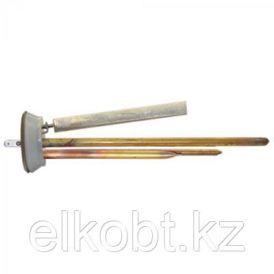 Комплект Нагрев. элемент ТЭН RF 1,3 кВт для водонагревателей Гарантерм