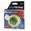 YoYoFactory SpinStar LED Йо-йо YYF0003, фото 7
