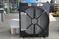 Радиатор для БЕЛАЗ 75307
