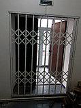 Решетки  для склада витрины оборудование, фото 5