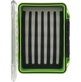 Коробка FLAMBEAU  2916FI CRYSTAL ICE FLY (11x8x3см)  R37555