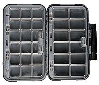 Коробка FLAMBEAU 4946CC RIBBON FLY (20x11x5см) R37549
