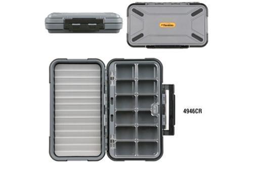 Коробка FLAMBEAU 4946CR RIBBON FLY (20x11x4см) R37550