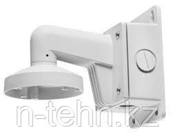 Hikvision DS-1273ZJ-135B  кронштейн для купольных камер Hikvision