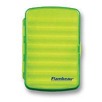 Коробка FLAMBEAU 6130FI ICE FLY (15x10x4см) R37553