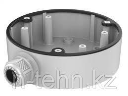 Hikvision DS-1280ZJ-DM46 Распределительная коробка
