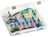 Коробка FLAMBEAU 8001 (38x36x5см) R37516