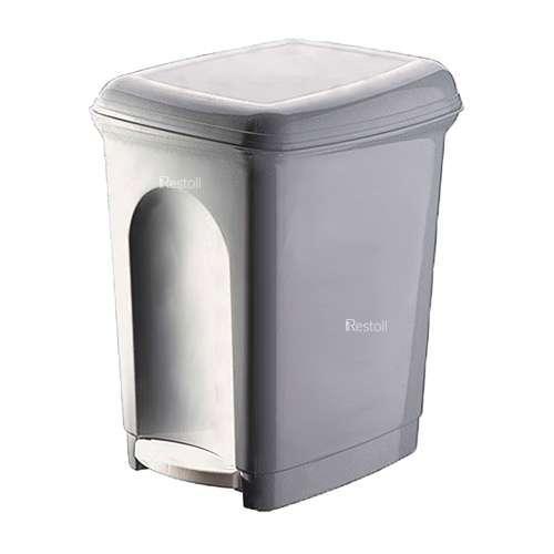 Контейнер для мусора Restola 4312026