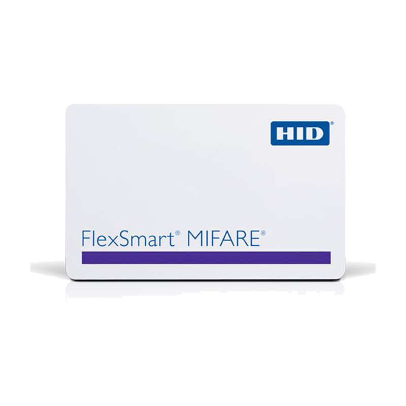 Бесконтактная карта с чипом MIFARE 1440 Mifare Card