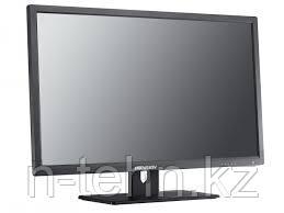 """Hikvision DS-D5024FC Монитор цветной  (23,6"""")"""