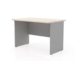 Письменный стол К310, К320, К330