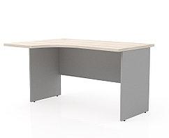 Письменный стол угловой К322 П/Л, К332 П/Л