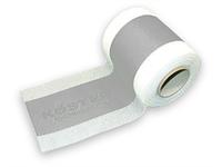 Эластичная лента KOSTER BDFlex K120
