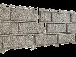 Фасадные панели Stone House Кирпич