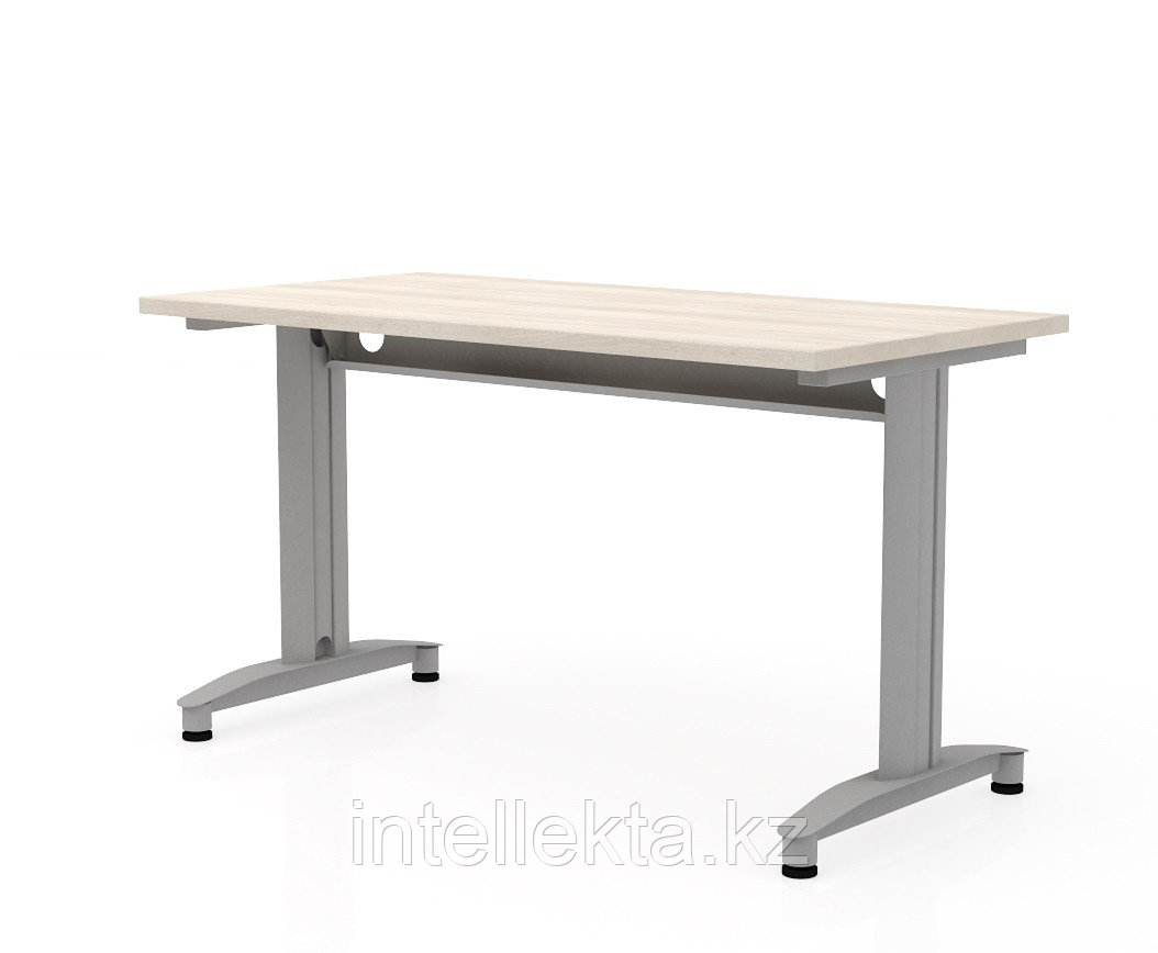 Письменный стол К320М, К330М