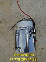 Подогреватель топливного фильтра