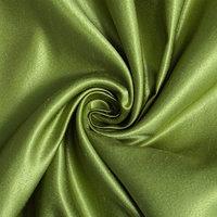 Ткань портьерная 'Дамаск' CYPRESS SOLID, ш.280, дл 10м, пл. 160 г/м2,100  п/э