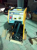 Аппарат точечной сварки (Споттер) SG-9900