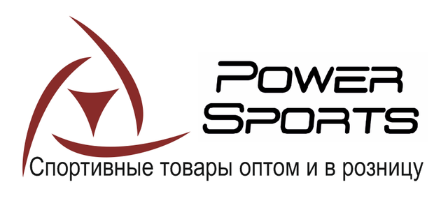 «POWER SPORTS»